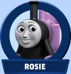 Rosie - Great idea to print out a character for each kid coming.have a color sheet and their pic on the party bag! Thomas N Friends, Thomas And Friends Engines, Thomas Birthday Parties, 4th Birthday, Thomas Train, Train Party, Thomas The Tank, Logan, Crafts For Kids