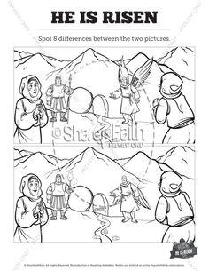 Ananias and Sapphira Coloring Page Inspirational 1000