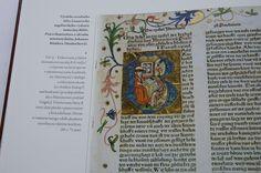 Inkunábuly – umenie európskych knižných tvorcov 15. storočia