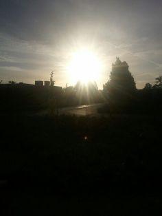 Sunrise-june -6.29-2013