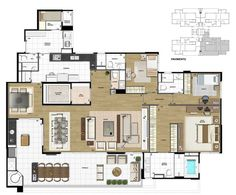 planta-200m2--3-suites-vistta-santana.png (693×574)
