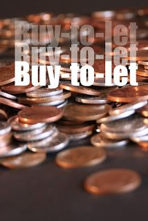 Mortgage Advice Services: What is a buy-to-let mortgage?