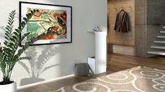 Fon Regal Tojo - einrichten-design.de Designer, Contemporary, Rugs, Stabil, Home Decor, Electronic Devices, Store Shelving, Living Area, Farmhouse Rugs