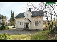 132 m² Kulosaaren puistotie 20, 00570 Helsinki Omakotitalo 5h myynnissä - Oikotie 13868530