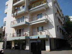 #2BHK #Apartment #ForRent at Sanjay Nagar - Bangalore