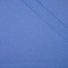 NIEBIESKI - lacosta interlock #dresówka#dzianina#new#fabric#materials#shop#dresowkapl#pasmanteria#jesienzima2017 #autumnwinter2017#materiały#nowości#dresówkapl #fabric #fabrics  #fabricstash #fabricstop  #fabricstore #fabricshopping #sewing #fabricsfromdresowkapl#fabricscape  #fabricscraps #fabricshop #homedecor #fabricseller #fabricsamples #fabricstack #fabricsale #fashion #fabricswatches #fabricaddict #fabricsofa #wowfabrics #ni #luxefabrics #perfectly