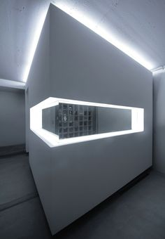 Gallery - Glass Art Gallery & Residence / JAM - 7