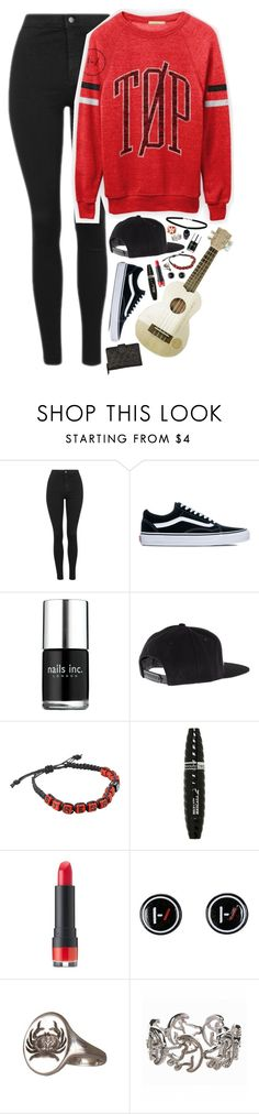 """""""THE TWENTY ONE PILOTS COVER OF CANCER JUST DROPPED AND I AM SHOOK AF 