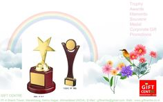Trophy, Memento, Awards, certificate, medals, Corporate Gifts, Promotional Gifts.  #award   #trophy   #certificate   #souvenir   #medal   #rewards   #gift   #logo  #metaltrophy   #wooden-trophy   #acrylic-trophy  #winner   #runnerup #urmi   #giftcentre   #event  #events   #exhibition   #exhibit  #eventmanagement  www.giftcentre.co.in