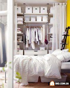 шкаф со шторой - Поиск в Google
