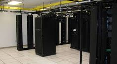 Affordable price data center services provider - nikom.in call@91 11 4130 6655 http://nikom.in/