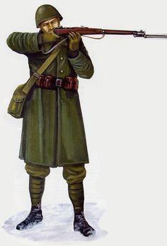 bulgarian army ww2 - Google Search