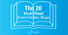 top_industry_blogs