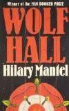 Wolf Hall: Booker Prize Winner 2009 Paperback – 29 Oct 2009 Hilary Mantel
