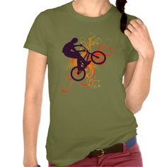 Bulgaria Quidditch World Cup Shirts This site is will advise you where to buyThis Deals Ireland vs. Bulgaria Quidditch World Cup Shirts Online Secure Check out Quick and Easy. Shirt Print Design, Shirt Designs, Bobber, World Cup Shirts, Tee Shirts, Tees, Graphic Shirts, Shirt Style, T Shirts For Women