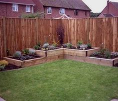 Welcome to the diy garden page dear DIY lovers. If your interest in diy garden projects, you'are in the right place. Creating an inviting outdoor space is a good idea and there are many DIY projects…MoreMore