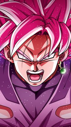 Download this Wallpaper Anime/Dragon Ball Super (1080x1920) for all your Phones and Tablets.