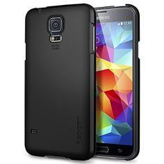 19 Best Cases For My Galaxy S5 .Etc images  f2fc0df4b13cf