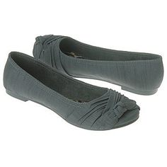 0990360dd465 Large sizes Shoes for tall women