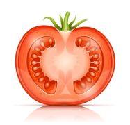 Diäten zur Gewichtsreduktion mit Rettich-Eigenschaften