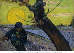 Risultato della ricerca immagini di Google per http://img.artknowledgenews.com/files2009a/van_Gogh_The_Sower.jpg