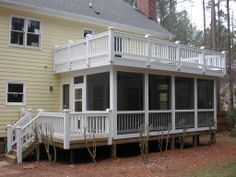 Screened Porches | ... flagallery/screened-porches/thumbs/thumbs_A PORCH LAWLER 3.JPG] 252 0