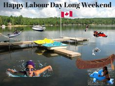 HAPPY LABOUR DAY WEEKEND, Friends and Family in CANADA & USA). Time for those end of year outdoor bbqs and roasts, enjoy the fall colours, and enjoy welcoming the cold season in with hot toddies!