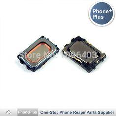 >> Click to Buy << For Nokia 5220 5310 7210 7310 Loud Speaker Inner Buzzer Ringer Earpiece Speaker Earphone Replacement Parts #Affiliate