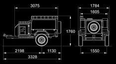 compactblack.gif (622×345)