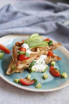 Recipes With Marshmallows, Low Carb, Mexican, Keto, Treats, Homemade, Avocado, Noah, Ethnic Recipes