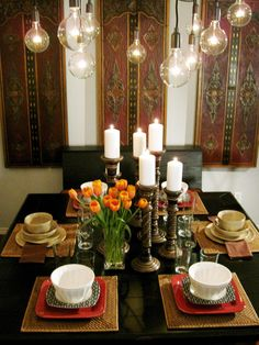 1000 images about Dining room on Pinterest