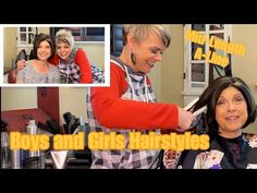 When it comes to finding the perfect medium haircut for women over I supposed the A line haircut is just right! Haircuts For Long Hair, Girl Haircuts, Easy Hairstyles, Girl Hairstyles, Short Hair Cuts For Women, Medium Hair Cuts, Hair A, Bad Hair, A Line Haircut