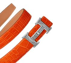birkin handbags price - CINTURONES on Pinterest | Leather Belts, Belt and Waist Belts