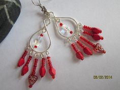 Christmas in July! by Steve and Vicki Steinhauer on Etsy