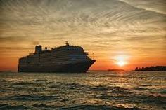 6 Reasons why a cruise budget vacation is great fun