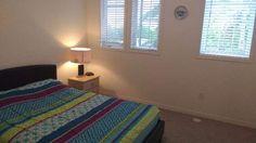12 best basement apartments for rent in brampton images apartments rh pinterest com