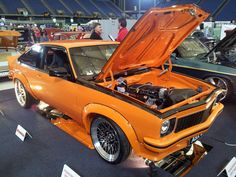 A9X Australian Muscle Cars, Aussie Muscle Cars, Holden Torana, Ford Girl, Hot Cars, Concept Cars, Vintage Cars, Bike, Vehicles