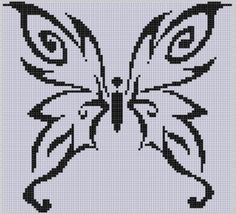 Image from http://cdn.craftsy.com/upload/342865/pattern/54970/full_6852_54970_Butterfly10CrossStitchPattern_1.jpg.