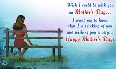 Top Happy Mother's Day Wishes With Images - Mother's Day Wishes Happy Mothers Day Wishes, Happy Mothers Day Images, Mothers Day Poems, I Want You, Things I Want, Im Thinking About You, Mom, Awesome, Mothers