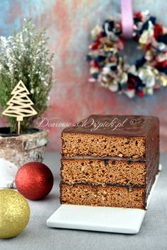 Feel Better, Smoothies, Sweet Treats, Decorative Boxes, Gift Wrapping, Cooking, Gifts, Food, Bakken