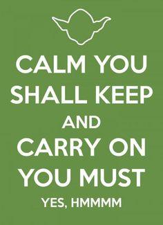 Yoda Quotes meme lol memes