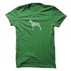 Irish doberman - #lace tee #cropped sweatshirt. BUY NOW => https://www.sunfrog.com/Pets/Irish-doberman.html?68278