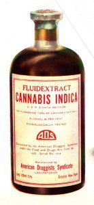 .This link to an original receipe for Cannabis oil and Tincture