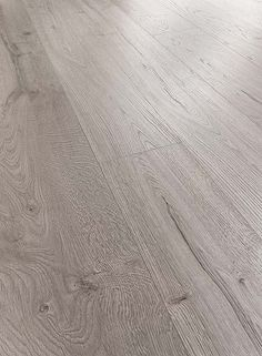 Kronoswiss Grand Selection Origin Rock CM Laminate Flooring - Oak Effect - By Effect - Laminate Flooring Sale, Laminate Flooring, Hardwood Floors, Sheet Storage, French Oak, Home Room Design, Wet Rooms, Modern Colors, Building Materials