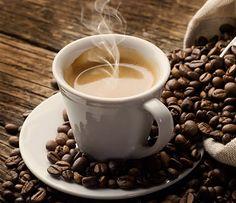 Bebe cafe es bon contre quelques maladies
