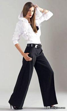 free pattern, выкройки брюк, брюки, pattern sewing, брюки марлен, готовые…