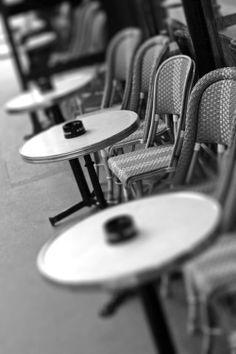 Prince de Galles, a Luxury Collection Hotel, Paris - Paris - Attractions Paris Destination, Luxury Collection Hotels, Paris Hotels, Kayaking, Paris Paris, Terraces, Hotel Deals, Romantic, Ile De France