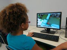 MinecraftEDU and SimCityEDU: Blazing Trails for Interdisciplinary Learning