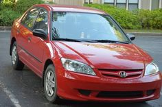 This domain may be for sale! Honda Civic For Sale, Honda Cars, Gasoline Engine, Exterior Colors, Colorful Interiors, Used Cars, Exterior Paint Colors