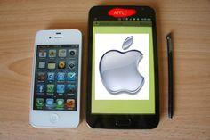 Website Coming Soon! Website Coming Soon, Ipad, Apple, Iphone, Apple Fruit, Apples